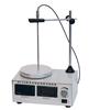 85-2A數顯恒溫測速磁力攪拌器