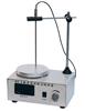 85-2控溫磁力攪拌器