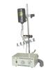 JJ-1-60W电动搅拌器