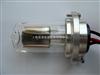HK086983德国贺利氏 Agilent 1100/1200DAD 替代氘灯