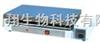 DB-2A不锈钢电热板