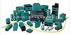 德国P+F电感式传感器NBB3-V3-Z4