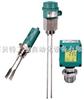 倍加福物位控制器/P+F电感式传感器