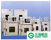 DHG-9036A银川高温老化箱/高温试验箱/干燥箱/恒温箱/鼓风干燥箱