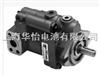 NACHI PVS-1B-35N3-12 日本不二越变量柱塞泵