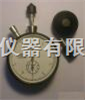 M34191转速表(现货)