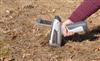 EDX便携式矿石分析仪