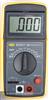 电容表BZ2611