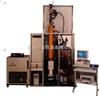 MINITOP T型原油實沸點蒸餾儀