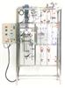 MKE-5型化學反應釜