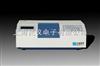 WSF分光测色仪