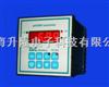 CL7635『CL7635在线余氯检测仪,CL7635余氯控制器,CL7635余氯计』