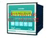 CL7685《CL7685余氯测定仪,CL7685二氧化氯变送器,CL7685二氧化氯控制器》