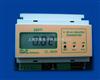 CL3630CL3630余氯监控仪,CL3630二氧化氯控制器,CL3630臭氧测定仪