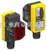 BANNER中型光电传感器QS30ELVC系列传感器
