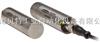BANNER邦纳M25U超声波传感器