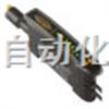BANNER邦纳D10系列光纤传感器传感器产品技术规格