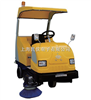 MN-XS-1550驾驶室扫地机