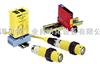 美国邦纳SMI30 系列-本安型光电传感器