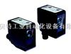 美国BANNER全彩标记传感器QC50 系列