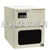 UM3000蒸发光散射检测器