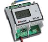 MI3MI3红外测温仪