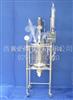 S212-100L全新型双层玻璃反应釜