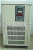 GSC-30高温恒温循环装置