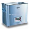 SK2200H高频超声波清洗器