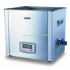 SK5200H高频超声波清洗器