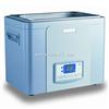 SK2200低频超声波清洗器