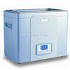 SK3300低频超声波清洗器