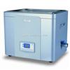 SK5200低频超声波清洗器