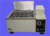 JR-1血液溶浆机