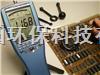 NF5035工頻場強儀
