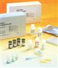 山梨酸(钾)速测盒