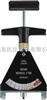 BTG-2日本DENSO BTG-2指针式皮带张力计