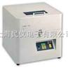 GAM60/60A锡膏搅拌机
