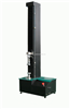 XJ830海绵伸长率试验机