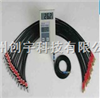 河南JDC-2-便携式建筑电子测温仪(现货)