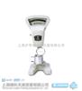 NDJ-7旋转式粘度计.上海精科NDJ-7(NDJ-79)三色牌粘度计上海