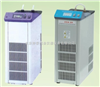 CCA-20低温冷却液循环泵厂家