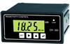 ER-310,ER-350在线电阻率测控仪