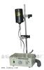 JJ-1.JJ-2精密电动搅拌器