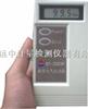 BY-2003P数字式大气压力表