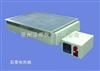 NK-350A石墨防腐蚀高温电热板厂家