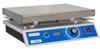 EH-35B/EG-35B数显不锈钢电热板