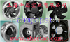 G3G160-AC50-01德国ebm papst(依必安派特)风机风扇大量现货,总代理商: