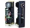 PSD/3 PSD/4 PSD/8Hamilton 微量注射泵