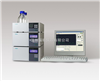 LC-100plus液相色谱仪